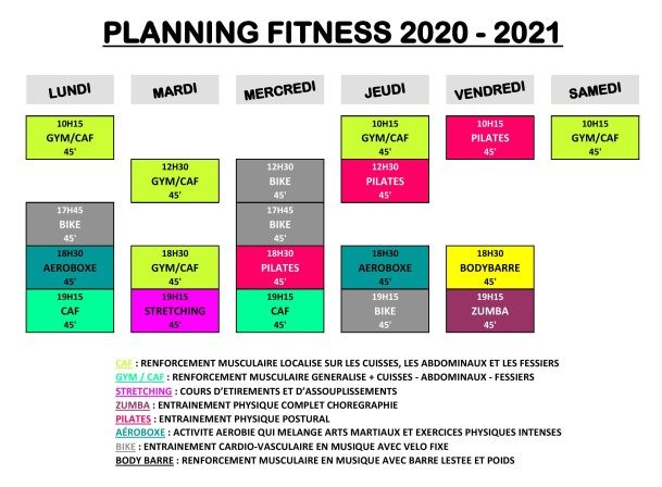 PLANNING FITNESS 2020-2021-page-001